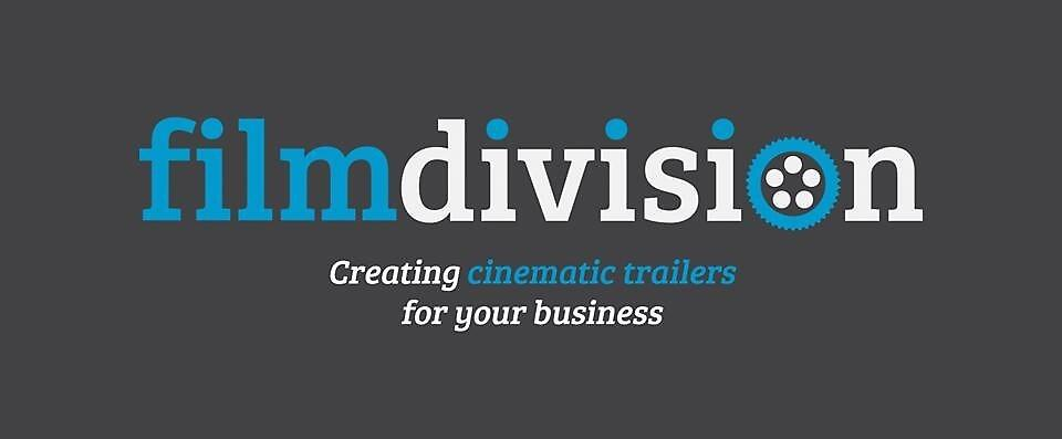 Business Promotional Video Making Company in Birmingham by jeromepalmer