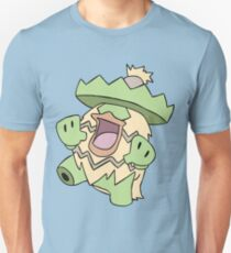 Ludicolo T-Shirt