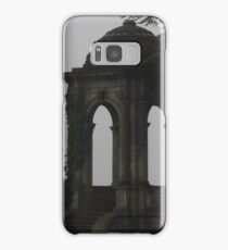 The Stone Pavilion Samsung Galaxy Case/Skin