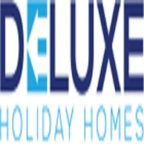 holiday homes in dubai by Deluxe Holiday  Homes
