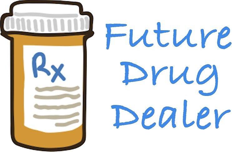 drug dealer by emilyrigby147
