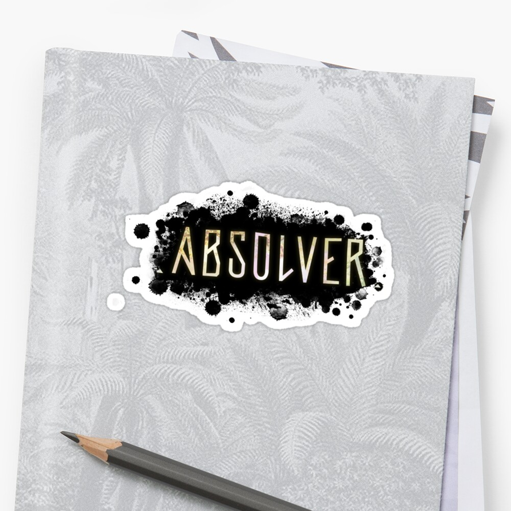 Absolver by TortillaChief
