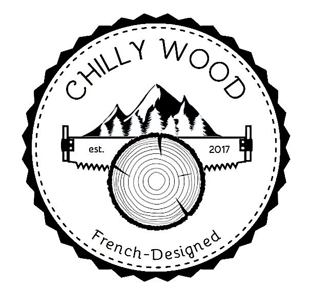 Chilly Wood by SevenJules
