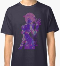 E V Λ W Λ V Ǝ R E I 2 Classic T-Shirt