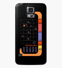 STAR SYSTEM: 025M-45 Case/Skin for Samsung Galaxy
