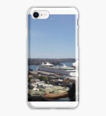 Priceless beauty  iPhone Case/Skin