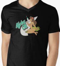Dandy Aloha T-Shirt