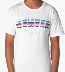 Ready Gunter One Long T-Shirt