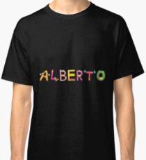 Alberto Classic T-Shirt