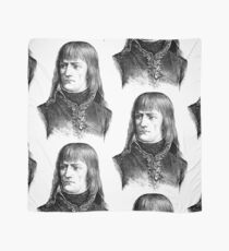 Napoleon Scarf