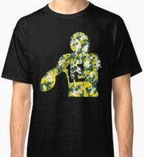 Splatter Rodgers Classic T-Shirt