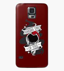 Paladin - Keith Case/Skin for Samsung Galaxy