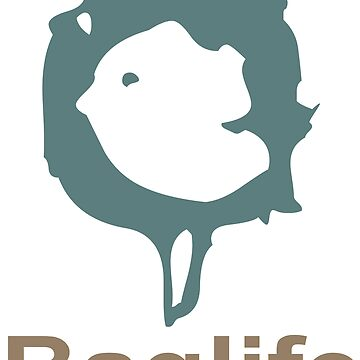 Baglife Logo by baglife