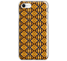 Tiger Eyes cellphone case by photosbyhealy