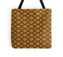 Tiger Eyes tote bag by photosbyhealy
