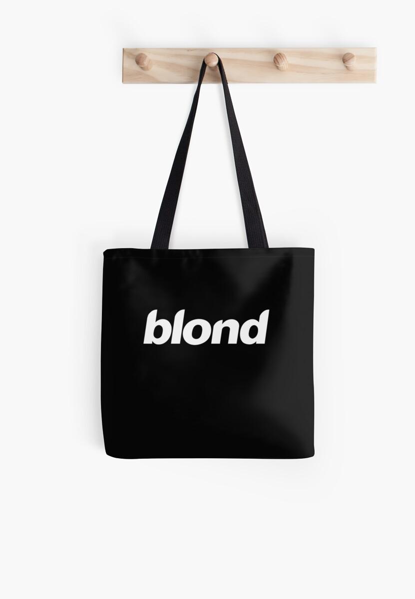 blond by lilyaaa
