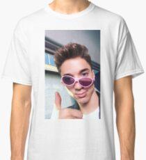 cool daniel Classic T-Shirt