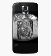 HONESTY INTEGRITY Case/Skin for Samsung Galaxy