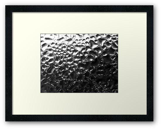 Condensation by Kitsmumma