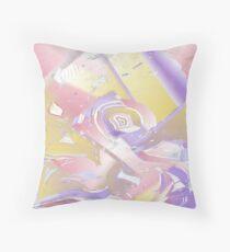 Awe-Inspiring Throw Pillow