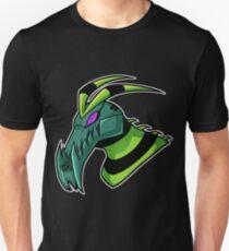 Waspinator T-Shirt