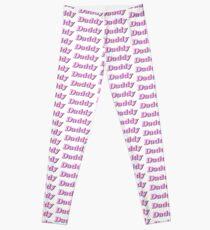 daddy Leggings