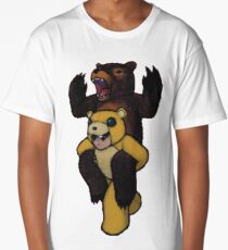Fall Out Boy Long T-Shirt