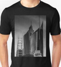 Sydney's Skyscrapers T-Shirt