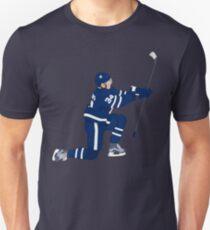AM34 T-Shirt