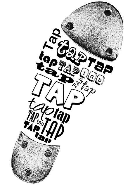 tap by BRITREES
