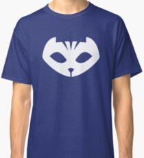 Pj Masks Cat Boy Classic T-Shirt