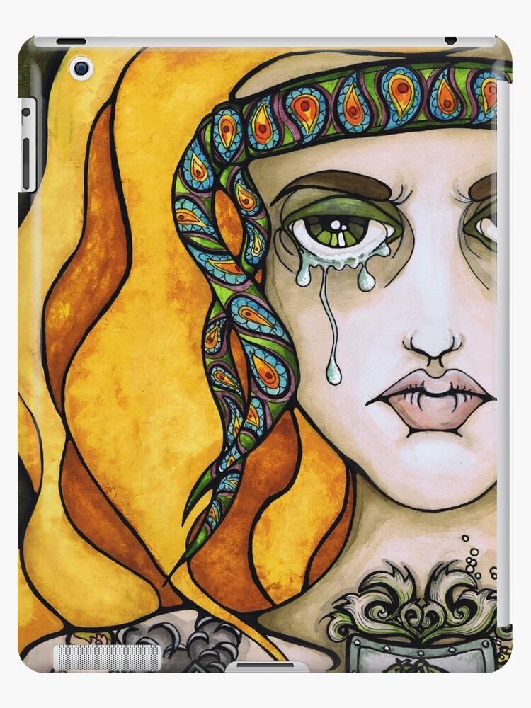 Abide by Rosemary  Scott - Redrockit