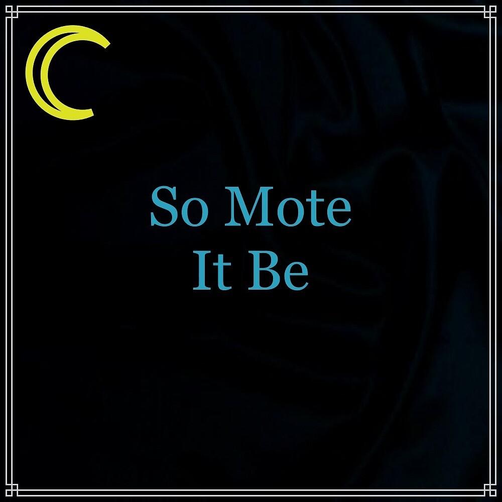 So Mote It Be by KawaiiChibi