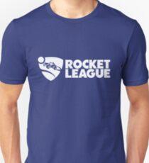 Rocket league T-Shirt