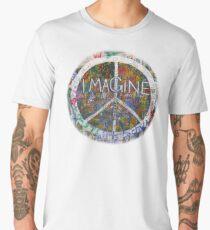 Imagine Men's Premium T-Shirt