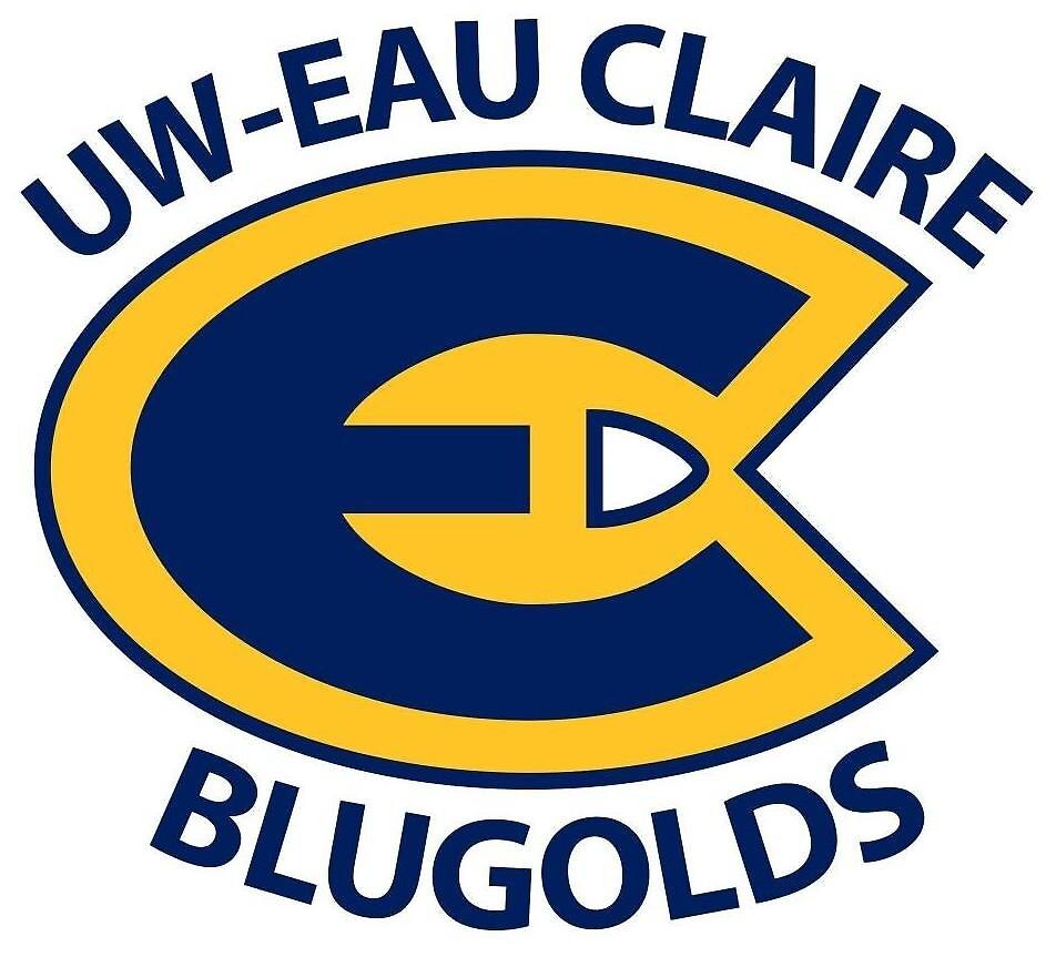 UW- Eau Claire by Ellie Hanisch