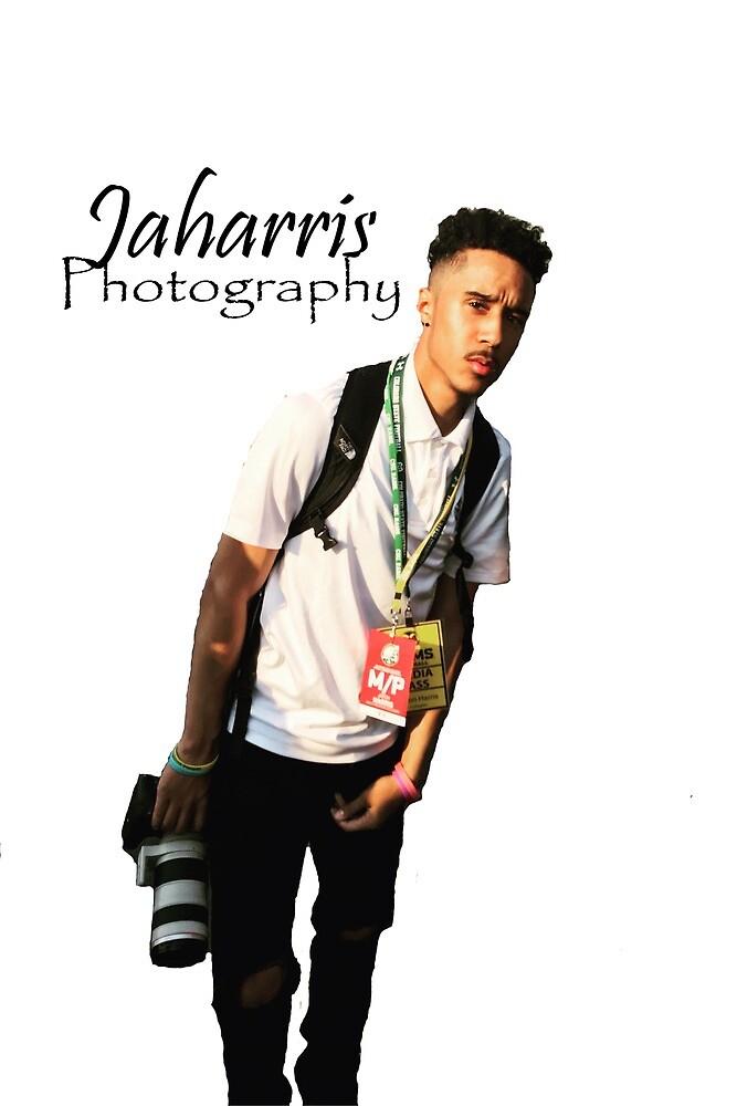 Jaharris16 by javonharris16