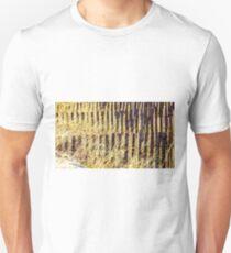 Dunes II T-Shirt