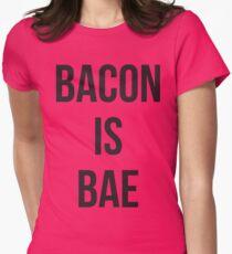 Bacon Is Bae T-Shirt
