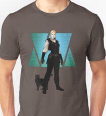 Beka Cooper T-Shirt