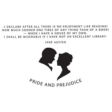 Pride and Prejudice A by Lus-Moonlight