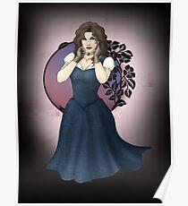 Dark Princess Poster