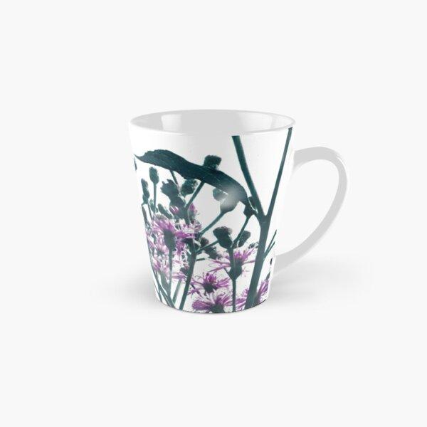 Vernonia Tall Mug