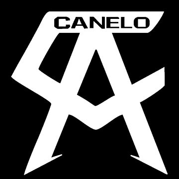 canelo by marycoster