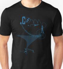 Dot Com Life Style T-Shirt