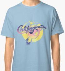 Californication Classic T-Shirt