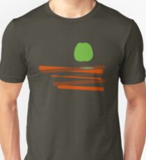 My Apple Tree Unisex T-Shirt