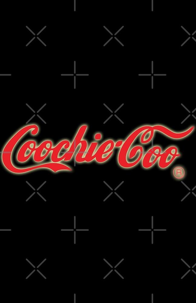 Coochie-Coo by jdamelio