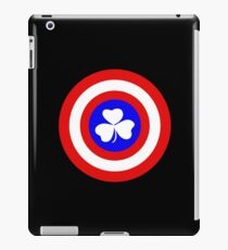 Strong Like This iPad Case/Skin
