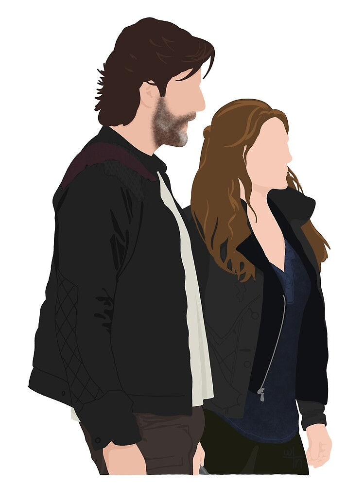 Kabby by whosthatnerd